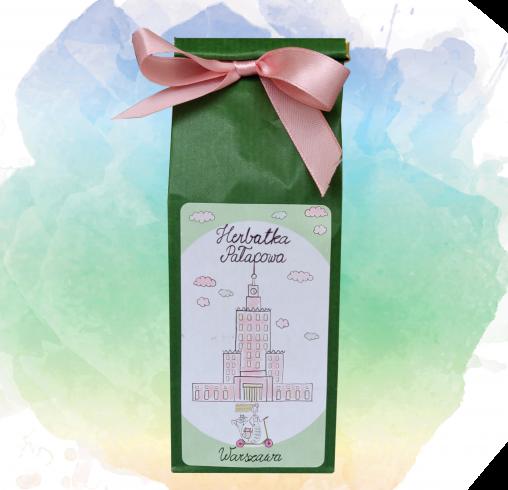 pałacowa ziel e1587812001225 - Herbata