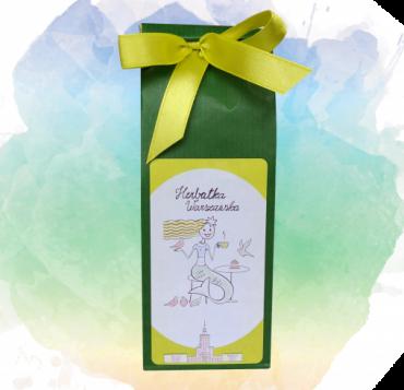 warszawska ziel e1587814507841 370x357 - Herbata