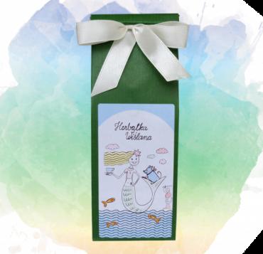 wiślana ziel e1587814526567 370x357 - Herbata