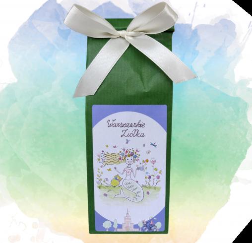 ziółka ziel e1587811481366 - Herbatka
