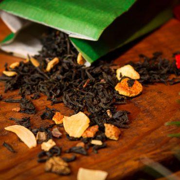 IMG 0019 1 1 370x370 - Herbata Pierniczkowa - Syrenka