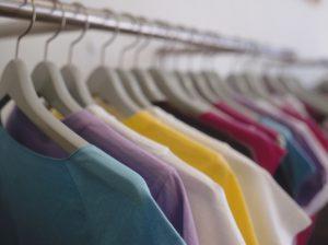 warszawskie motywy idealne na koszulki 300x224 - Blog