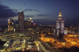 Warszawa 300x200 - Blog