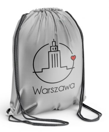 1 370x448 - Plecak / worek warszawski