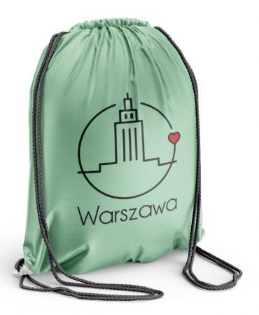 2 370x449 - Plecak / worek warszawski