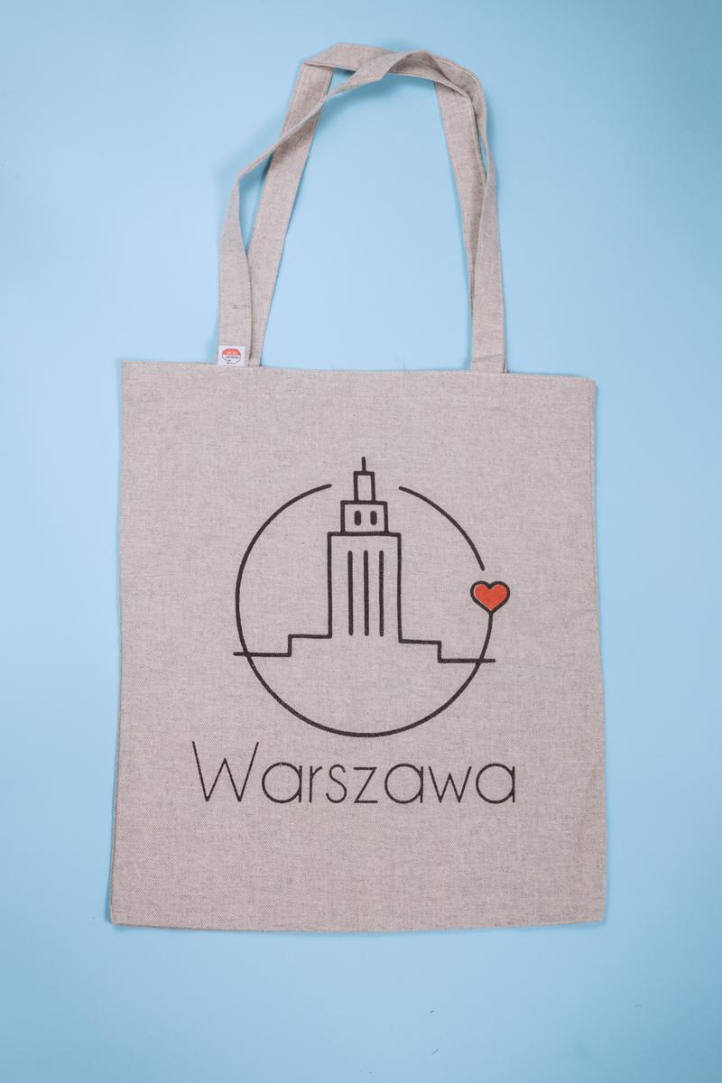 2021 08 11 660 1 - Szara torba z logo