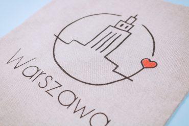 2021 08 11 671 1 370x247 - Szara torba z logo