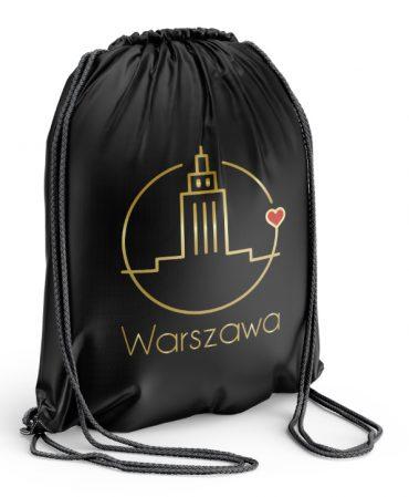 4 370x449 - Plecak / worek warszawski