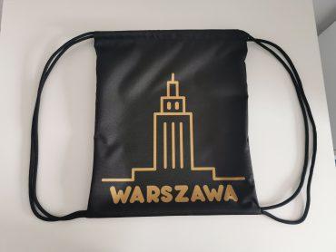 IMG 20210715 100031 370x278 - Plecak z logo