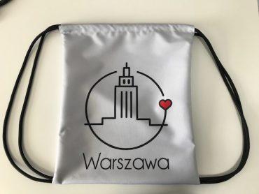 worek 4 370x278 - Plecak / worek warszawski
