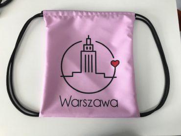 worek 5 370x278 - Plecak / worek warszawski