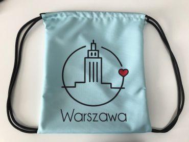 worek2 370x278 - Plecak / worek warszawski