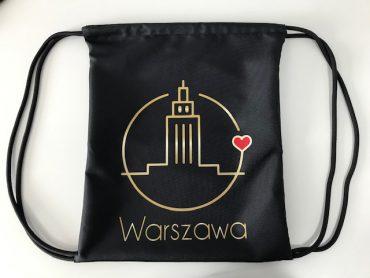 worek3 370x278 - Plecak / worek warszawski